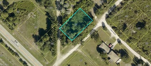 6730 Avalon Lane, Bokeelia, FL 33922 (MLS #221011500) :: BonitaFLProperties