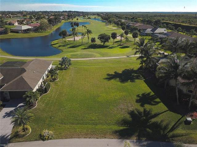 11974 Royal Tee Circle, Cape Coral, FL 33991 (MLS #221012997) :: The Naples Beach And Homes Team/MVP Realty