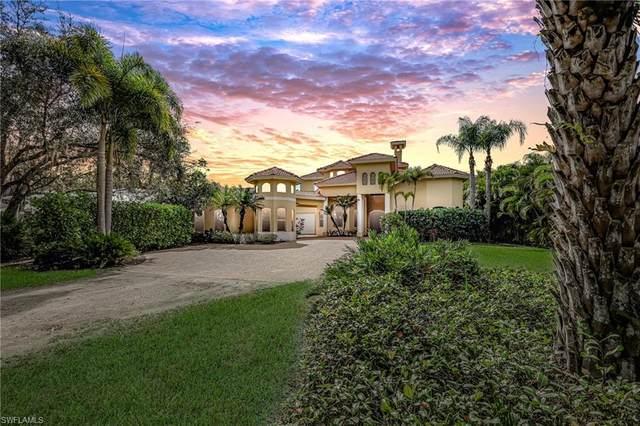 14180 Duke Highway, Alva, FL 33920 (MLS #221013314) :: Clausen Properties, Inc.