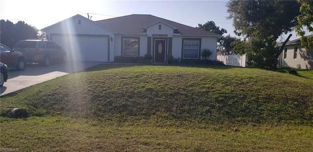 3102 SW 15th Avenue, Cape Coral, FL 33914 (MLS #221013409) :: Clausen Properties, Inc.