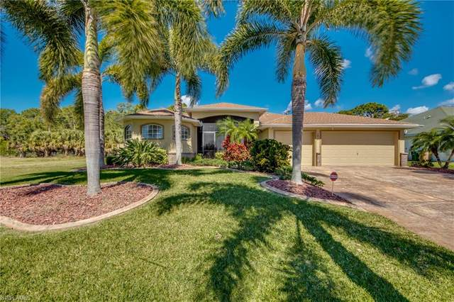 1837 SW 36th Terrace, Cape Coral, FL 33914 (MLS #221013716) :: Clausen Properties, Inc.
