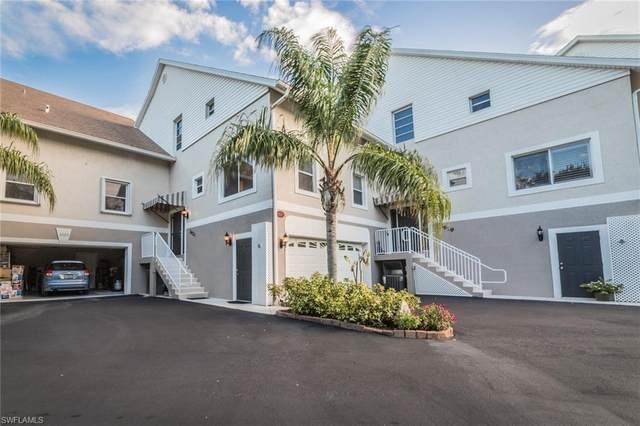 3621 Edgewood Avenue, Fort Myers, FL 33916 (MLS #221013781) :: Clausen Properties, Inc.