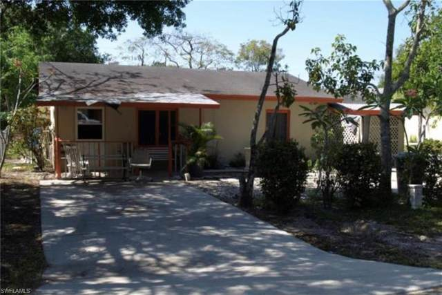 4036 Madison Avenue, Fort Myers, FL 33916 (MLS #221013843) :: Domain Realty