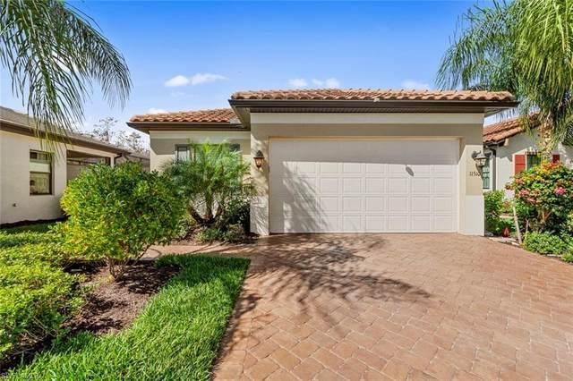 11510 Golden Oak Terrace, Fort Myers, FL 33913 (MLS #221013864) :: BonitaFLProperties