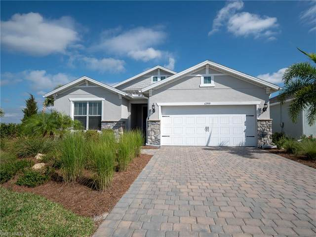 42959 Wiregrass Lane, Babcock Ranch, FL 33982 (#221013879) :: The Michelle Thomas Team