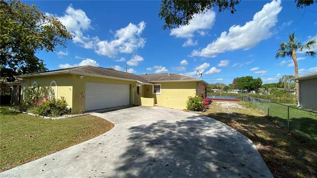 12242 First Street, Fort Myers, FL 33905 (MLS #221013959) :: Clausen Properties, Inc.