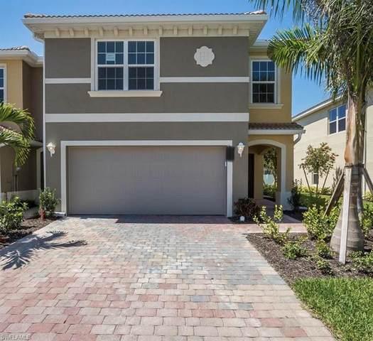 3804 Tilbor Circle, Fort Myers, FL 33916 (#221013979) :: We Talk SWFL