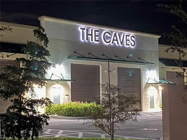 4319 SW 9th Avenue #43, Cape Coral, FL 33914 (MLS #221013983) :: Clausen Properties, Inc.