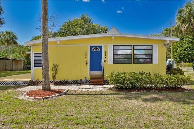8500 Judeth Lane, Estero, FL 33928 (#221014318) :: Vincent Napoleon Luxury Real Estate