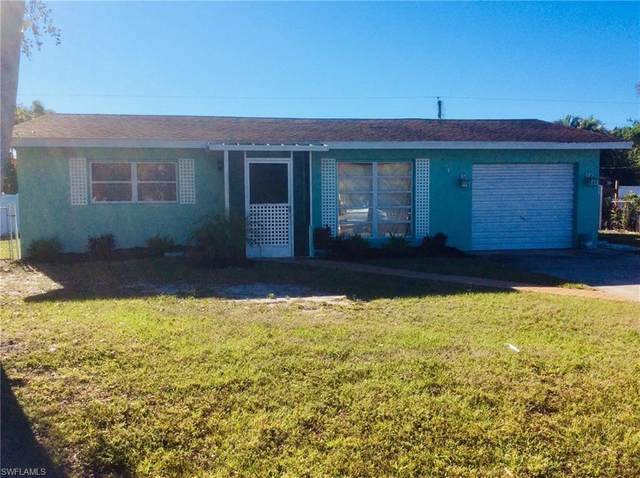 8104 San Carlos Boulevard, Fort Myers, FL 33967 (#221014496) :: Southwest Florida R.E. Group Inc