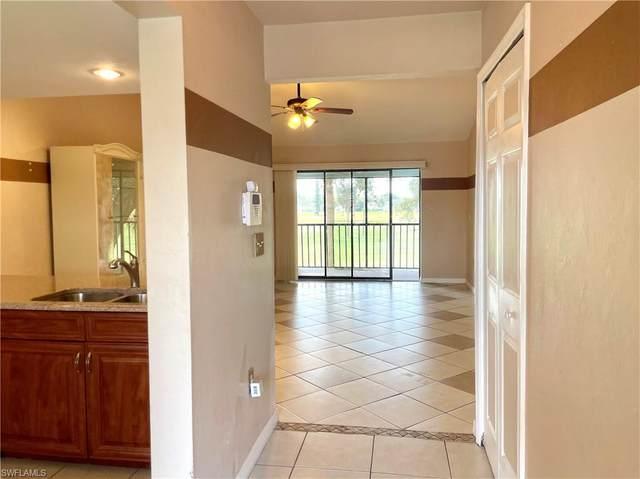2045 Golfside Village Drive, Lehigh Acres, FL 33936 (MLS #221014509) :: Clausen Properties, Inc.