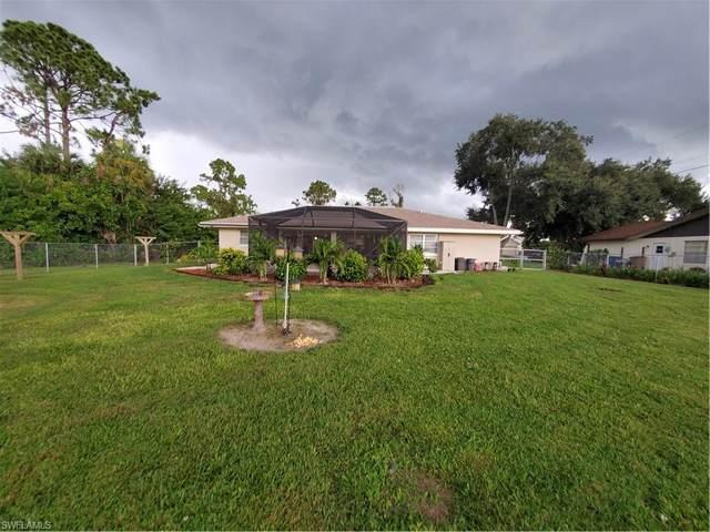 302 E 7th Street, Lehigh Acres, FL 33972 (MLS #221014517) :: Clausen Properties, Inc.