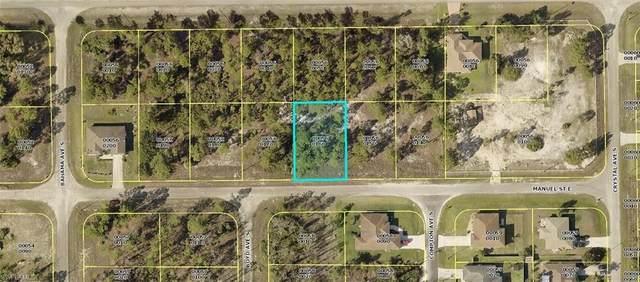 745 Manuel Street E, Lehigh Acres, FL 33974 (MLS #221014521) :: Clausen Properties, Inc.