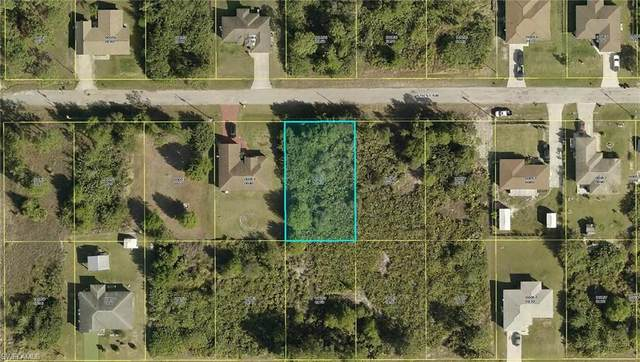 3411 9th Street SW, Lehigh Acres, FL 33976 (MLS #221014545) :: Tom Sells More SWFL | MVP Realty