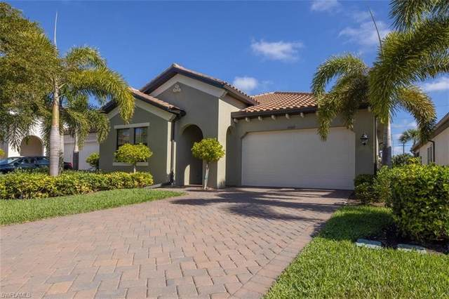10669 Essex Square Boulevard, Fort Myers, FL 33913 (MLS #221014640) :: Domain Realty