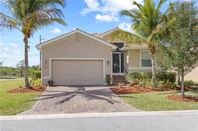 8529 Banyan Bay Boulevard, Fort Myers, FL 33908 (MLS #221014655) :: Realty Group Of Southwest Florida