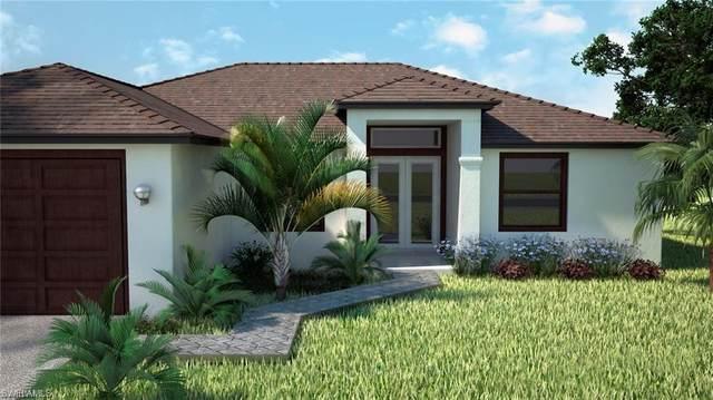 516 Dayton Avenue, Lehigh Acres, FL 33972 (MLS #221014762) :: Clausen Properties, Inc.