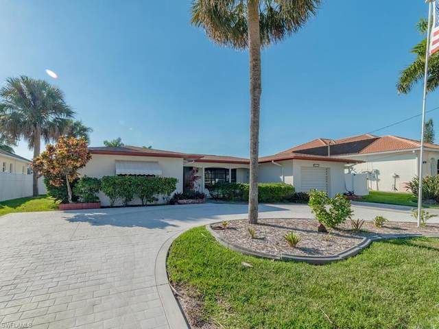5322 Cortez Court, Cape Coral, FL 33904 (#221014764) :: Southwest Florida R.E. Group Inc