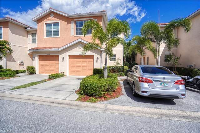 10294 Via Colomba Circle, Fort Myers, FL 33966 (#221014877) :: Vincent Napoleon Luxury Real Estate