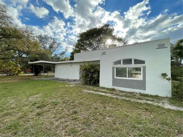 2624 Central Avenue, Fort Myers, FL 33901 (MLS #221015368) :: BonitaFLProperties