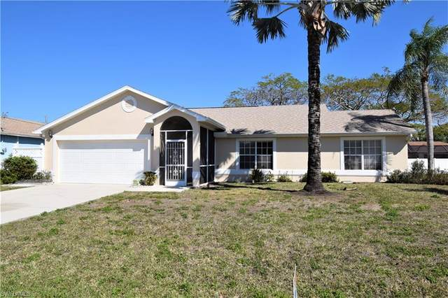 4337 SW 1st Avenue, Cape Coral, FL 33914 (MLS #221015460) :: RE/MAX Realty Team