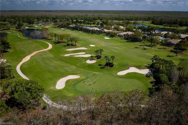 10487 Washingtonia Palm Way #3624, Fort Myers, FL 33966 (MLS #221015555) :: RE/MAX Realty Team
