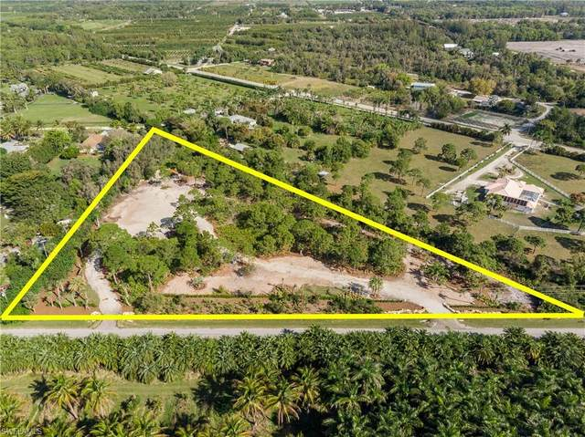 6690 Pineland Road, Bokeelia, FL 33922 (MLS #221015609) :: Domain Realty