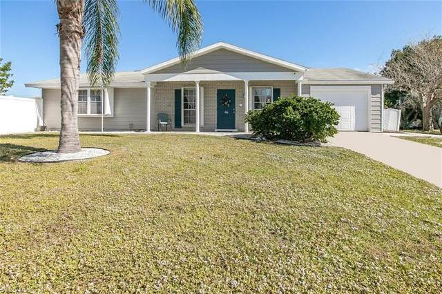 166 Croop Lane SE, Port Charlotte, FL 33952 (#221015729) :: We Talk SWFL