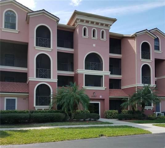 24367 Baltic Avenue #101, Punta Gorda, FL 33955 (MLS #221015866) :: Avantgarde