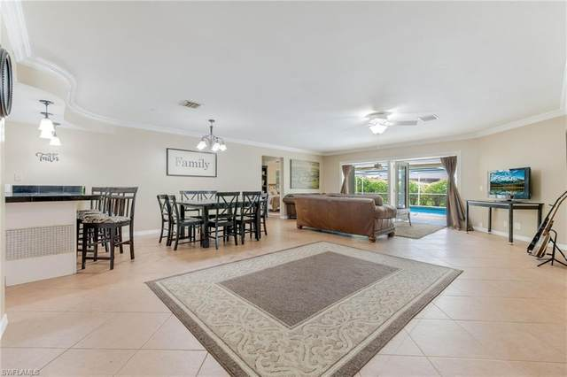 1532 Braeburn Road, Fort Myers, FL 33919 (#221016308) :: Caine Luxury Team