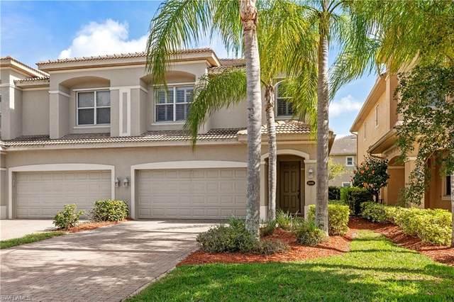 20088 Larino Loop, Estero, FL 33928 (#221016486) :: The Dellatorè Real Estate Group