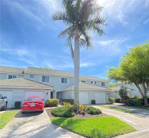 10065 Poppy Hill Drive, Fort Myers, FL 33966 (MLS #221016511) :: BonitaFLProperties