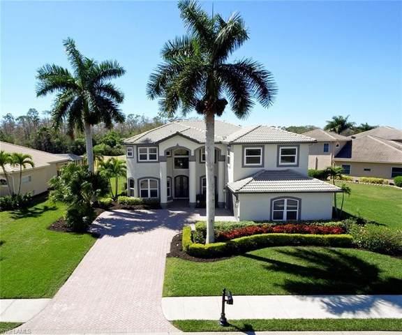 Fort Myers, FL 33966 :: The Dellatorè Real Estate Group