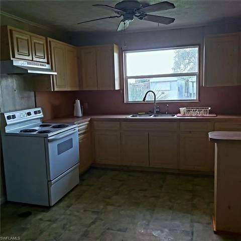 256 Avenue J SW, Moore Haven, FL 33471 (MLS #221016830) :: Avantgarde
