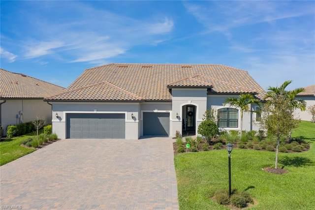 19021 Elston Way, Estero, FL 33928 (#221017168) :: The Dellatorè Real Estate Group