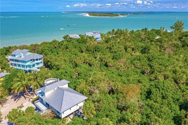 151 White Pelican Drive, Upper Captiva, FL 33924 (#221017240) :: The Michelle Thomas Team