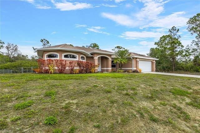 704 W 14th Street, Lehigh Acres, FL 33972 (MLS #221017247) :: Domain Realty