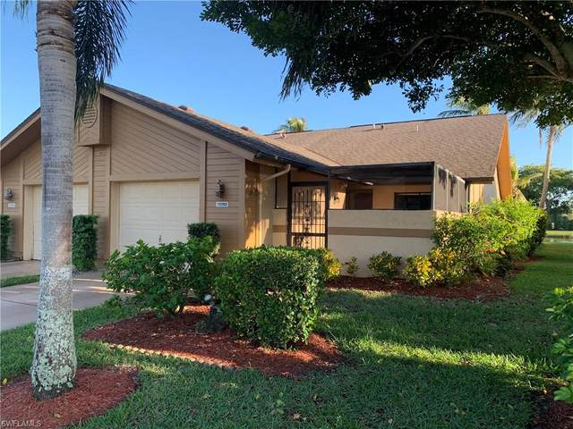 13392 Onion Creek Court, Fort Myers, FL 33912 (MLS #221017440) :: Medway Realty