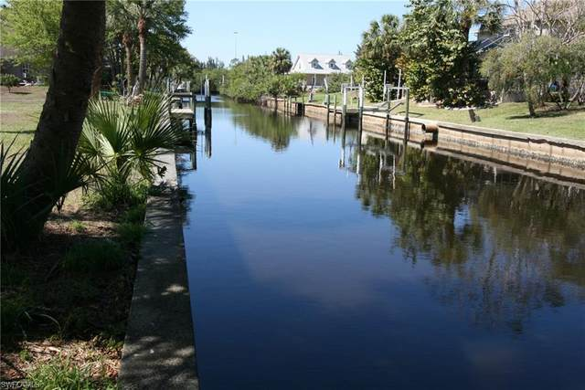 3019 Caribbean Drive, Punta Gorda, FL 33950 (MLS #221017494) :: Florida Homestar Team