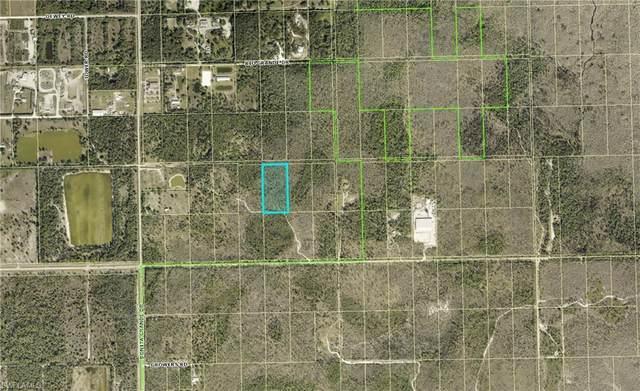 Access Undetermined, Bonita Springs, FL 34135 (#221017573) :: The Michelle Thomas Team