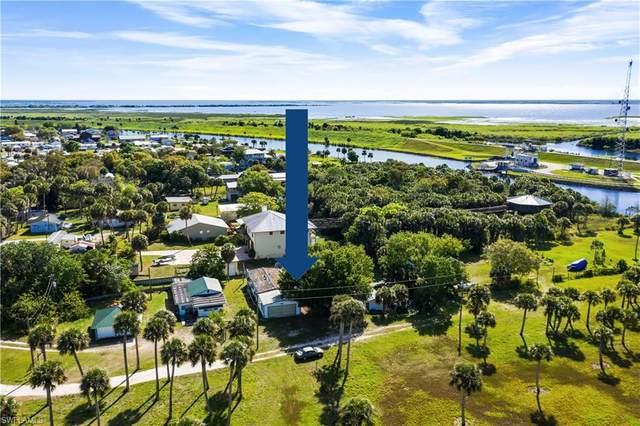 1105 Kaufman Lane, Moore Haven, FL 33471 (MLS #221017638) :: BonitaFLProperties
