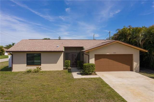 4003 SE 1st Court, Cape Coral, FL 33904 (MLS #221017669) :: The Naples Beach And Homes Team/MVP Realty