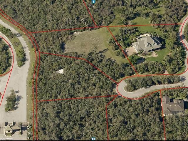 2122 Scrub Olive Court, Alva, FL 33920 (MLS #221017808) :: Waterfront Realty Group, INC.