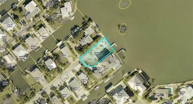 300 Bahia Viaduct, Fort Myers Beach, FL 33931 (MLS #221018023) :: Eric Grainger | Jason Mitchell Real Estate