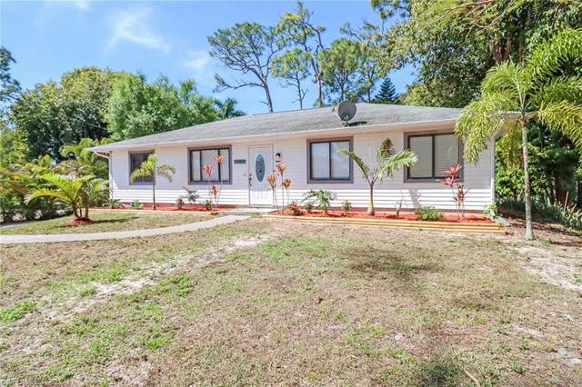 27090 Morgan Road, Bonita Springs, FL 34135 (#221018050) :: We Talk SWFL