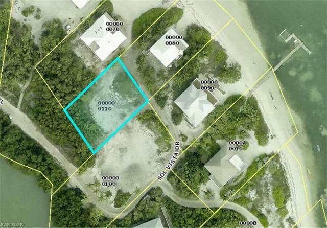 4341 Sol Vista Drive, Captiva, FL 33924 (MLS #221018304) :: Domain Realty