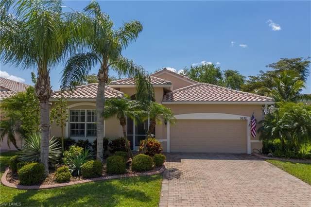9532 Lismore Lane, Estero, FL 33928 (#221018898) :: Jason Schiering, PA