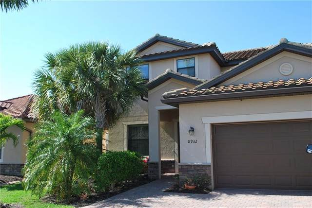 8932 Water Tupelo Road, Fort Myers, FL 33912 (MLS #221020563) :: Eric Grainger | Jason Mitchell Real Estate