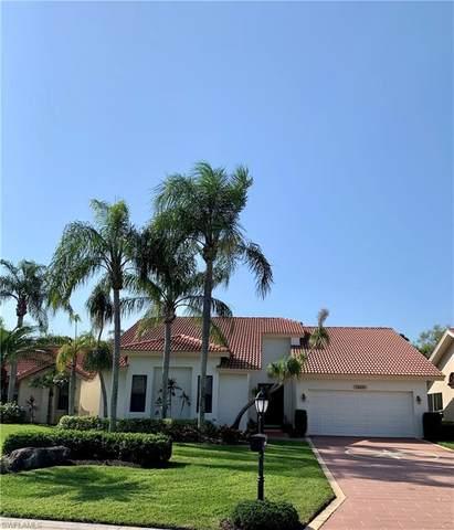 12631 Kelly Palm Drive, Fort Myers, FL 33908 (MLS #221020592) :: BonitaFLProperties