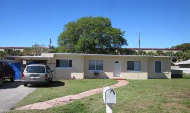 2057 Maravilla Circle, Fort Myers, FL 33901 (MLS #221020627) :: NextHome Advisors